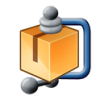 AndroZip Root File Manager 4.6