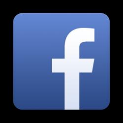 دانلود Facebook for Android 32.0.0.0.4 فیس بوک اندروید نسخه نهایی
