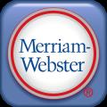 Merriam-Webster's Unabridged 3.4.217.26599 (2)
