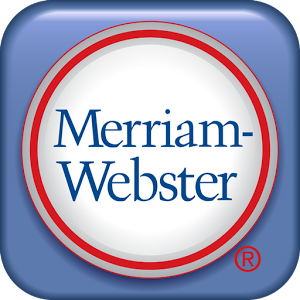 Merriam-Webster's Unabridged 3.4.217.26599 (2)
