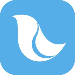 Mobo-Launcher-logo