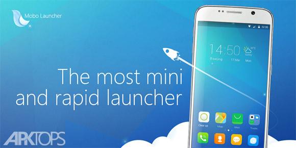 Mobo-Launcher