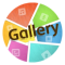 Monte Gallery – Image Viewer 20130124.4