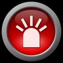Mobile Alarm System 1.2.3
