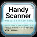 Handy Scanner Pro