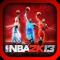 NBA 2K131.0.9 Offline
