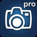 Screenshot Ultimate Pro 2.5.1