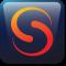 Skyfire Web Browser 4.1.0