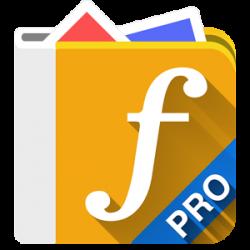 دانلود F-Stop Media Gallery Pro 3.4.4 نرم افزار گالری قدرتمند و پیشرفته اندروید