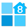 Launcher 8 1.2.7