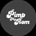 Pimp My Rom 3.4