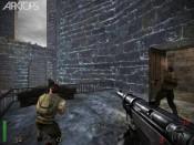 Return-To-Castle-Wolfenstein-2