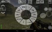 Return-To-Castle-Wolfenstein-3