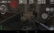Return-To-Castle-Wolfenstein-4