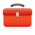 Video Toolbox editor 1.8.9