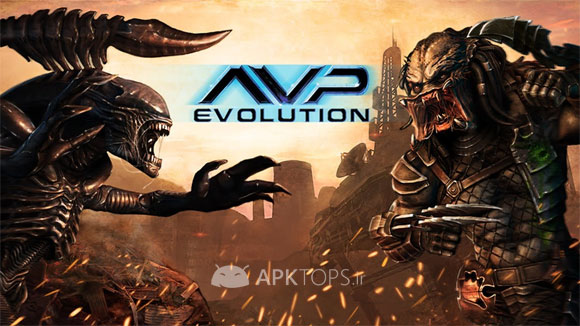 AVP Evolution 1.5.2 (2)