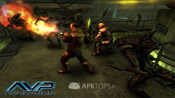 AVP Evolution 1.5.2 (4)