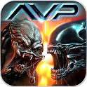 AVP Evolution v1.1.0