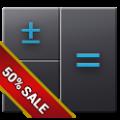Calculator & Converter Pro