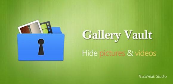 Gallery-Vault-Hide-Video&Photo