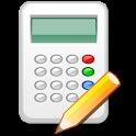 Graphite Graphing Calculator 1.0.1