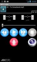 MP3-Cutter-1
