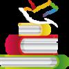 Mantano Reader Premium 2.3.16