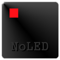 NoLED 6.0.18