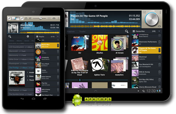 Select_Music_Player_Tablets