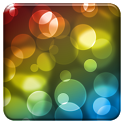 Super Bokeh Live Wallpaper Pro 1.3