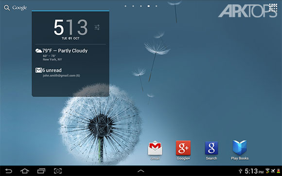 Better-DashClock-Widget-5
