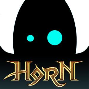 دانلود Horn 1.3.2.7 Full بازی گرافیکی و کم نظیر هورن اندروید + دیتا