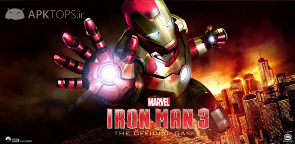 Iron-Man-3---The-Official-Game