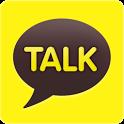 دانلود KakaoTalk Free Calls & Text 4.7.6 جدیدترین نسخه کاکائو اندروید