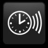 TellMe Time