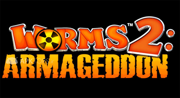 Worms-2-Armageddon-apktops