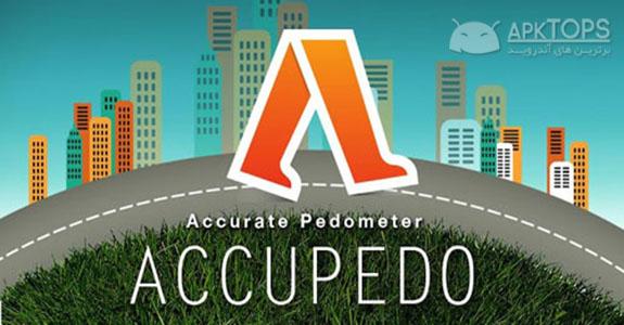 Accupedo-Pro-Pedometer