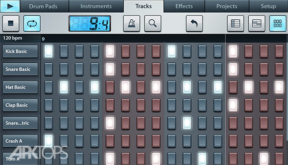 FL-Studio-Mobile-1