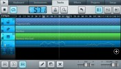 FL-Studio-Mobile-3