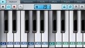 FL-Studio-Mobile-5