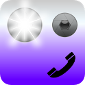 Flash On Call 1.0.5