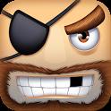 Potshot Pirates 3D 1.09