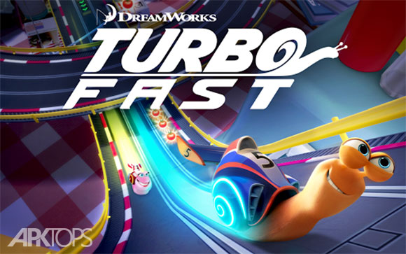 Turbo-FAST-2.0
