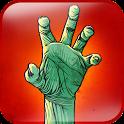 Zombie HQ 1.7.2