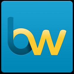 دانلود Beautiful Widgets Pro 5.7.5 Final نرم افزار مجموعه ویجت های زیبای اندروید