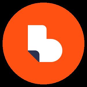 Buzz Launcher 1.5.1.11