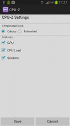 CPU-Z 5