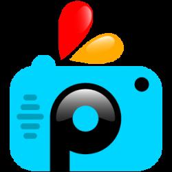 دانلود PicsArt – Photo Studio 5.1.1 بهترین نرم افزار ویرایش عکس اندروید
