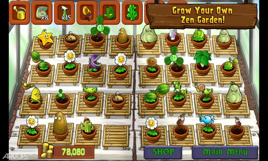 Plants-vs.-Zombies-3