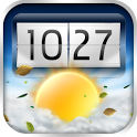 Premium Widgets & Weather 2.1